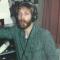 Het is vandaag 28 januari... 1980 (audio)