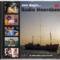 Een gratis dagje Radio Noordzee Internationaal