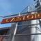 De Castor keert terug naar Blankenberge (video)