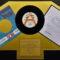 UK: Tony Prince veilt memorabilia voor United DJ's