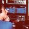 Het is vandaag 16 februari... 1978 (audio)