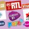 Luistercijfers Wallonië: Nostalgie en VivaCité winnaars najaar 2019