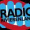 Blad 431: Singjaal, Q, Rivierenland en reclame (video)