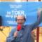 Blad 449: TROS FM, MNM en Extra Gold (audio)
