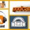 Podcasts in Vlaanderen: meningen lopen uiteen