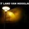 Straks is 'Het land van Hoogland' terug (video)