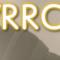 VRRO trekt aan de alarmbel