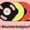 StuBru lanceert non-stop stream #ikluisterbelgisch