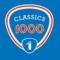 Blad 460: FM-cadeau, Radio 1 & Radio 10 (audio)