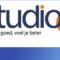 Studio Jessa: extra nieuwsuitzending corona volledig automatisch