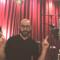 Radio 1: 'De Ronde' was toch in Vlaanderen