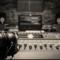 VS: Ontslaggolf bij radio door coronacrisis