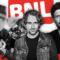 BNL: En de zesde dag... zijn er de hits op een rij