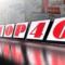Top 40 best beluisterde hitlijst in Nederland (audio)