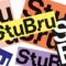 """StuBru: """"Zwijg niet langer bij racisme"""""""