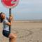Radio 2: Kim blijft in haar kot in Brussel