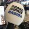 Grand Prix Radio krijgt uitzendrechten