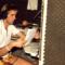 Het is vandaag 9 juli... 1989 (audio)