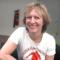 Blad 539: NRJ, Kathy Lindekens, M fm (audio)