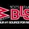 VS: de dagen van 'urban' als radioterm zijn geteld