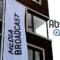 Duitsland: tweede federale mux start in oktober