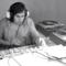 Het is vandaag 15 juli... 1973 (audio)