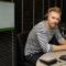 """Radio 1-programma """"#weetikveel"""" naar Eén"""