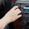 Ontvangstervaringen FM-frequenties BNL