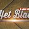 Blad 604: BNL, Siska en Mega (audio)