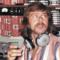 Het is vandaag 25 september... 1976 (audio)
