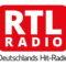 Blad 607: RTL, Duitsland en Giel