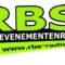 RBS pleit voor syndicated programma's