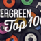 NPO Radio 5: nieuwe 'Evergreen Top 1000'