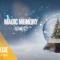 Nostalgie: extra kanaal en gratis kerstbomen (video)