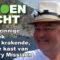 Groen Licht - 26b (audio)