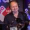 Nederland: Het Top 2000 Team 2020