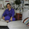 Siska deelt 'radiogeheim' in Het Huis