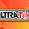 Ultratop: een glimp in de achterkeuken van de hitlijsten-brouwerij
