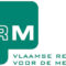 Van wie krijgt de VRM een boete?