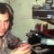 Het is vandaag 15 januari... 1977 (audio)