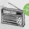 Blad 711: Radio M, Relatiepraatjes & Soundtrack FM (video)