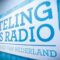 Blad 715: Efteling Kids, Spotify, Larry King, Howard Stern (video)